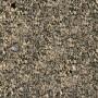 Плитка полированная  из софиевского гранита (h = 3 см)