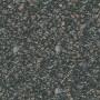 Плитка термообработанная из корнинского гранита (h = 2 см)