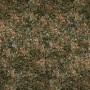 Подступенок из васильевского гранита для накладных ступеней ,  толщина 2 см