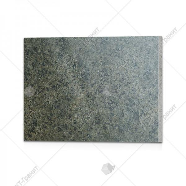 Плитка полированная  из роговского гранита (h = 2 см)